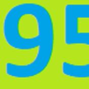 Rádio radio95saar