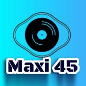Rádio Maxi45