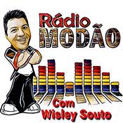 Rádio Rádio Modão - Com Wisley Souto