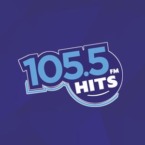 Rádio 105.5 Hits FM Uxbridge