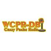 Rádio WCPR Crazy Praise Radio