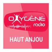 Rádio Oxygène Radio