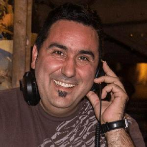 Rádio Salsa Y Mas