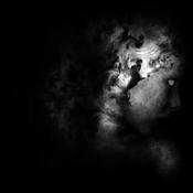 Rádio Radio Caprice - Dark Techno