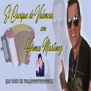 El Cacique de Valencia Radio