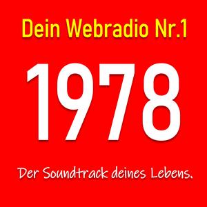 Rádio 1978