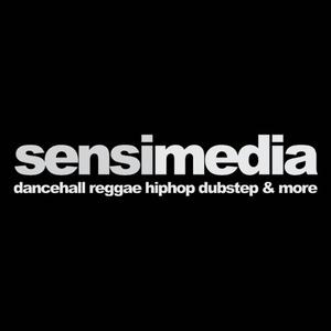 Sensimedia - Hip Hop Radio