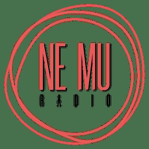 Rádio Nemu