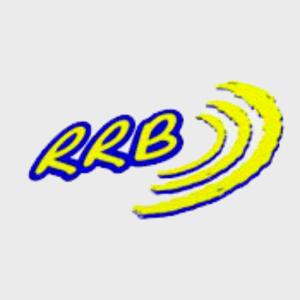 Rádio RRB