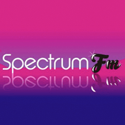 Rádio Spectrum FM South Costa Blanca & Costa Cálida