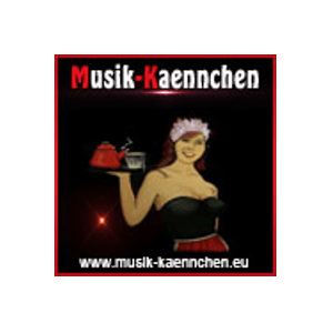 Rádio Musikkaennchen