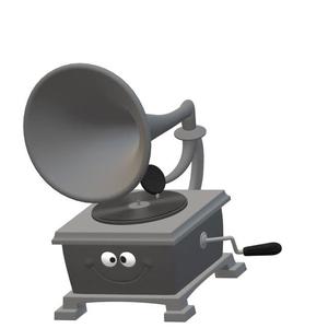 Rádio antenne1