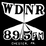 Rádio Widecast - Widener University Radio