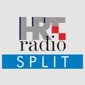 Rádio HR Radio Split