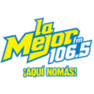 Rádio La Mejor Tuxtepec