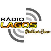 Rádio Lagos On-Line