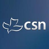 Rádio KAWZ - CSN Christian Satellite Network 89.9 FM