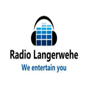 Rádio Radio Langerwehe