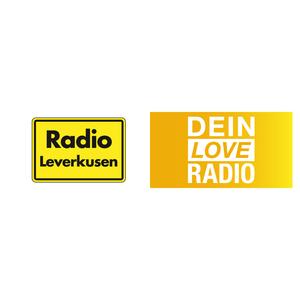 Rádio Radio Leverkusen - Dein Love Radio