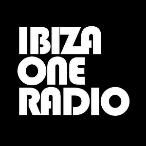 Rádio Ibiza One Radio - Podcast & Broadcast