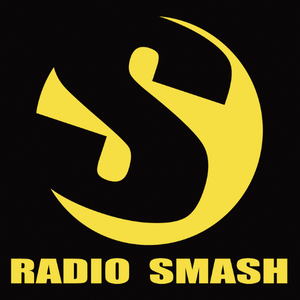 Rádio Radio Smash (Swiss)