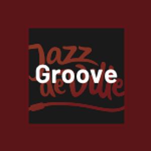 Jazz de Ville Groove