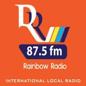 Rádio Rainbow Radio