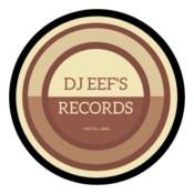 Rádio DjEef's Records