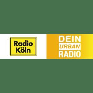 Rádio Radio Köln - Dein Urban Radio