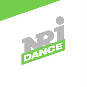 Rádio Energy Dance