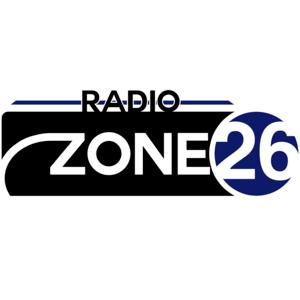 Rádio Radio Zone 26