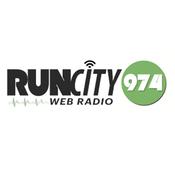 Rádio Run City 974