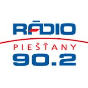 Rádio Radio Piestany