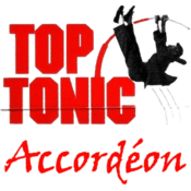 Rádio Top Tonic Accordéon