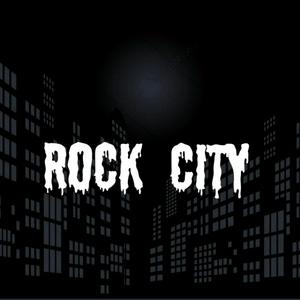 Rádio Rock City