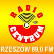 Rádio Radio Centrum Rzeszów