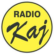 Rádio Radio-Kaj