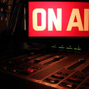 Rádio radio-elsteraue