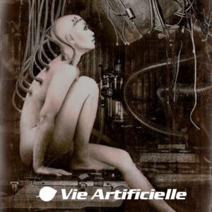 Podcast Vie Artificielle