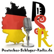 Rádio deutsches-schlager-radio