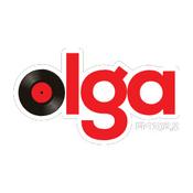 Rádio Rádio Olga 102.9 FM