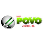 Rádio Radio Povo