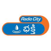 Rádio Radio City Bhakti