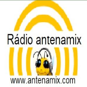 AntenaMix