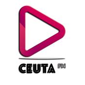 Rádio CEUTA FM