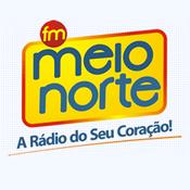 Rádio Rádio Meio Norte 99.9 FM