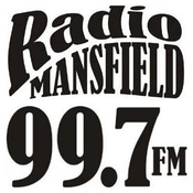 Rádio 3MCR Radio Mansfield 99.7 FM