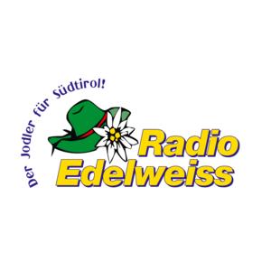 Rádio Radio Edelweiss