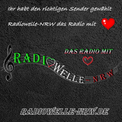 Rádio Radiowelle-NRW