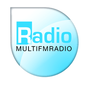Rádio MultiFm Radio